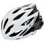 Giro Savant MIPS Kask rowerowy biały
